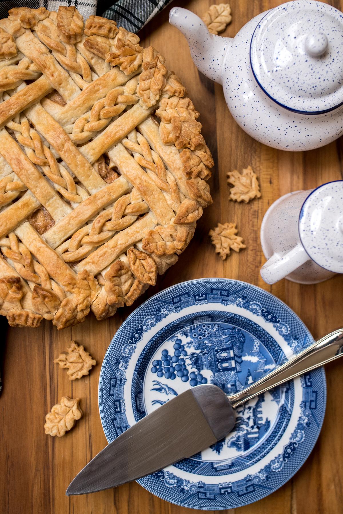 THE BEST All-American Apple Pie Recipe-1.jpg