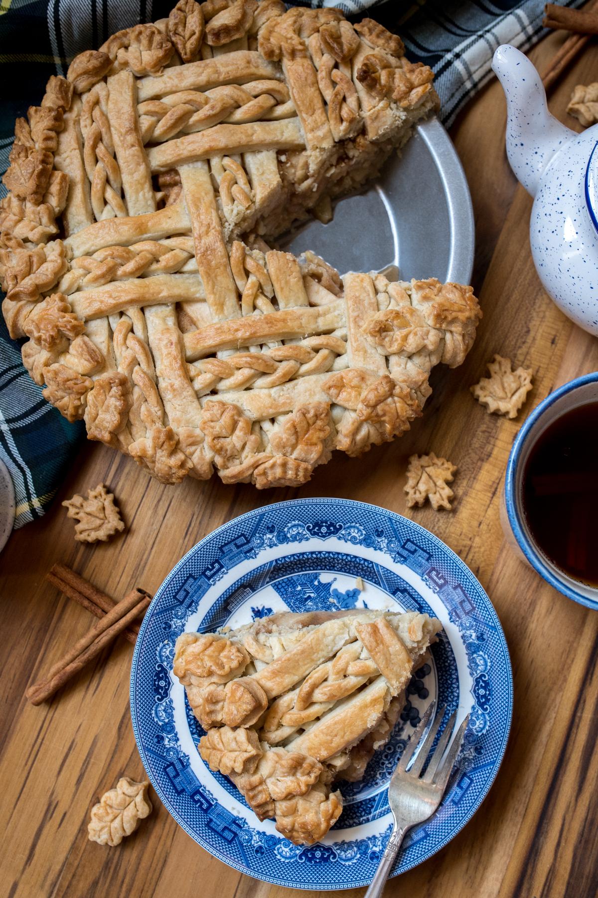 THE BEST All-American Apple Pie Recipe-12.jpg