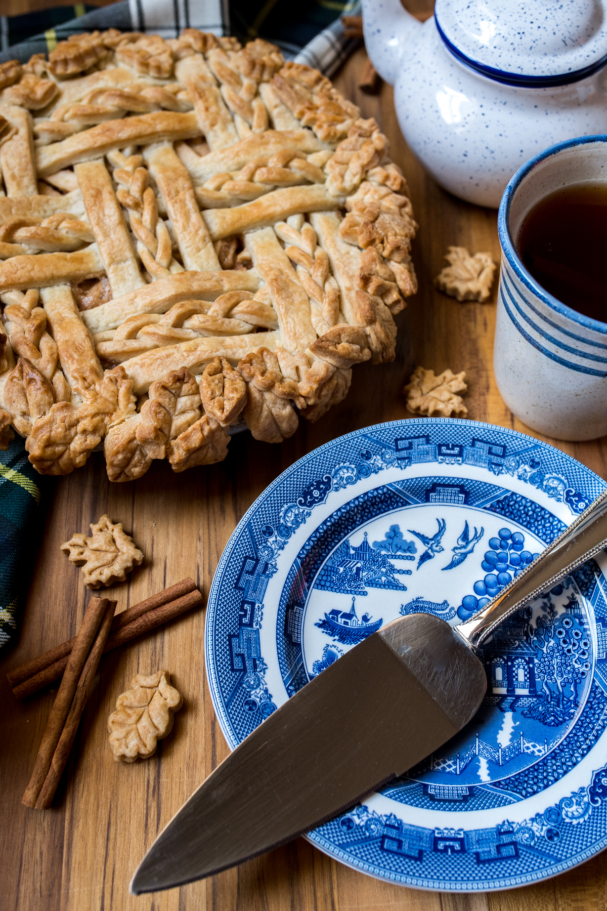 THE BEST All-American Apple Pie Recipe-5.jpg