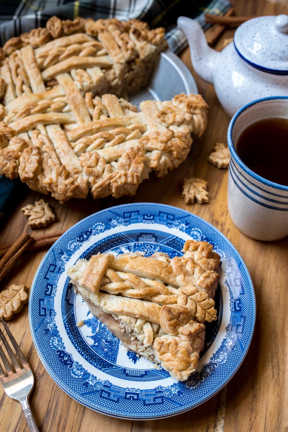 THE BEST All-American Apple Pie Recipe-6.jpg