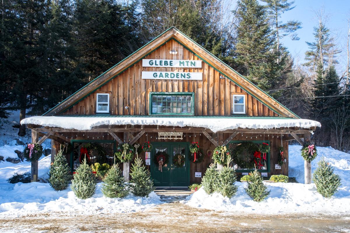 Stacie Flinner Southern Vermont Guide Hill Farm Inn-13.jpg