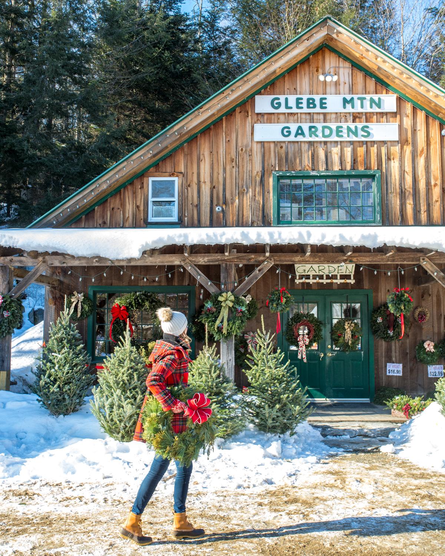 Stacie Flinner Southern Vermont Guide Hill Farm Inn-15.jpg