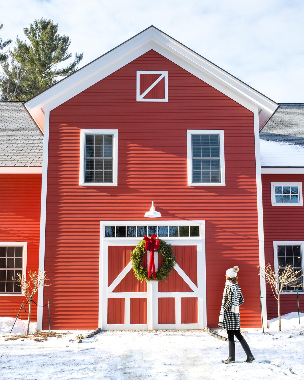Stacie Flinner Southern Vermont Guide Hill Farm Inn-25.jpg