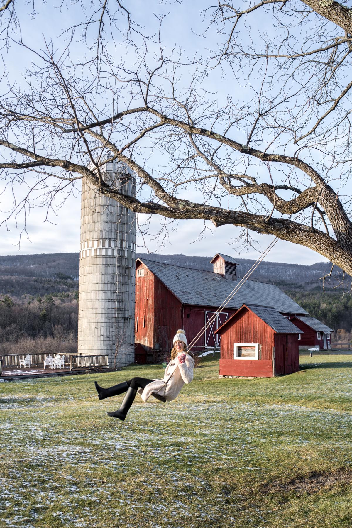 Stacie Flinner Southern Vermont Guide Hill Farm Inn-26.jpg