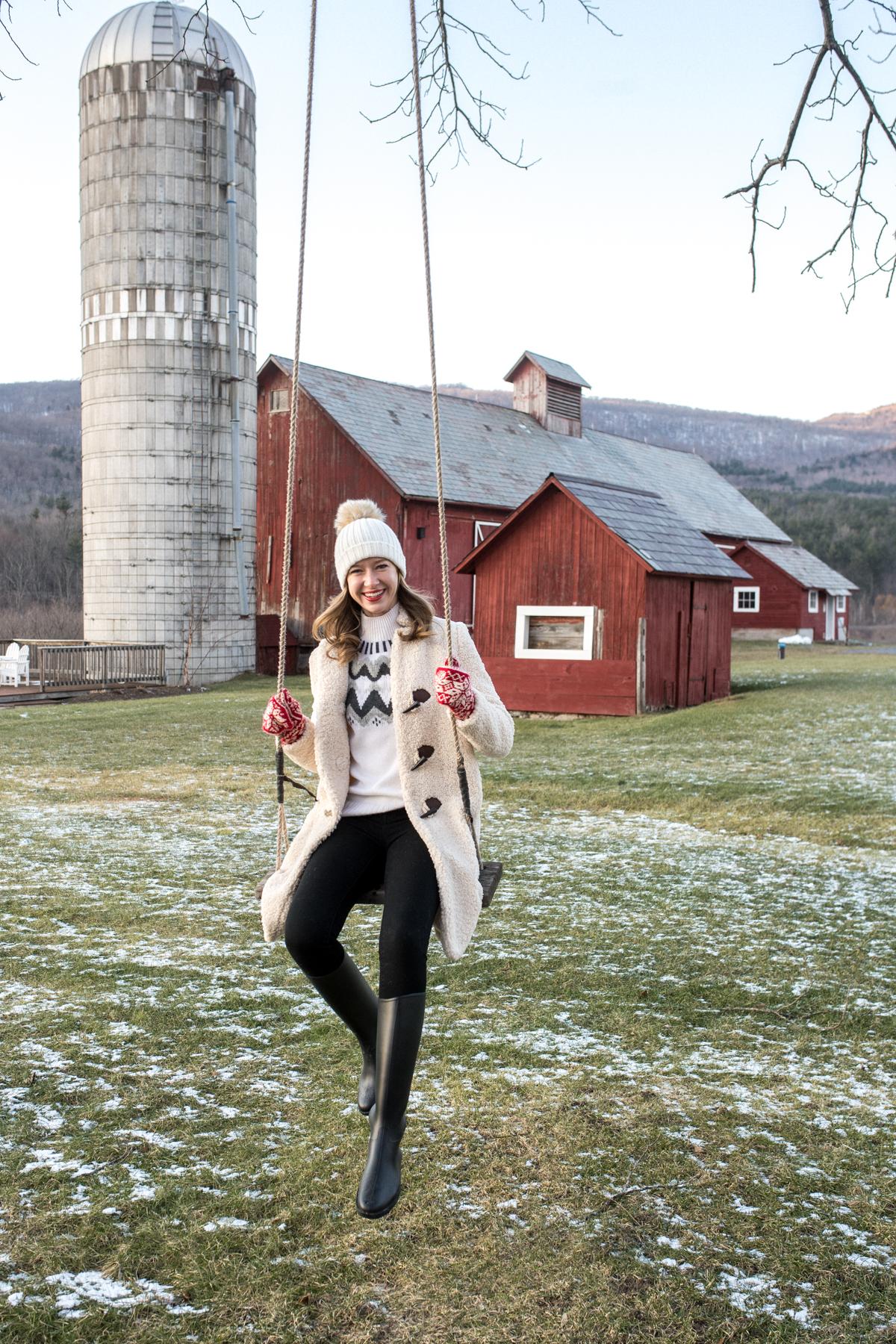 Stacie Flinner Southern Vermont Guide Hill Farm Inn-27.jpg