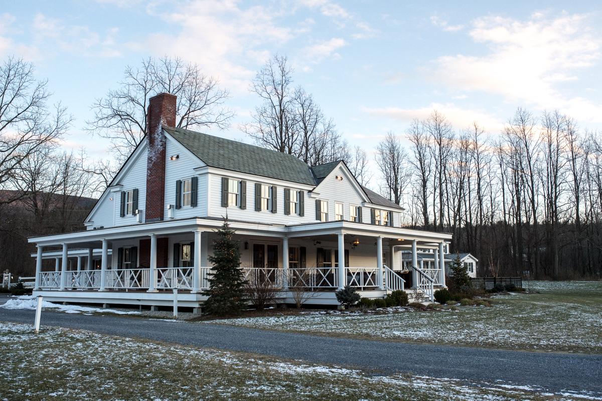 Stacie Flinner Southern Vermont Guide Hill Farm Inn-28.jpg