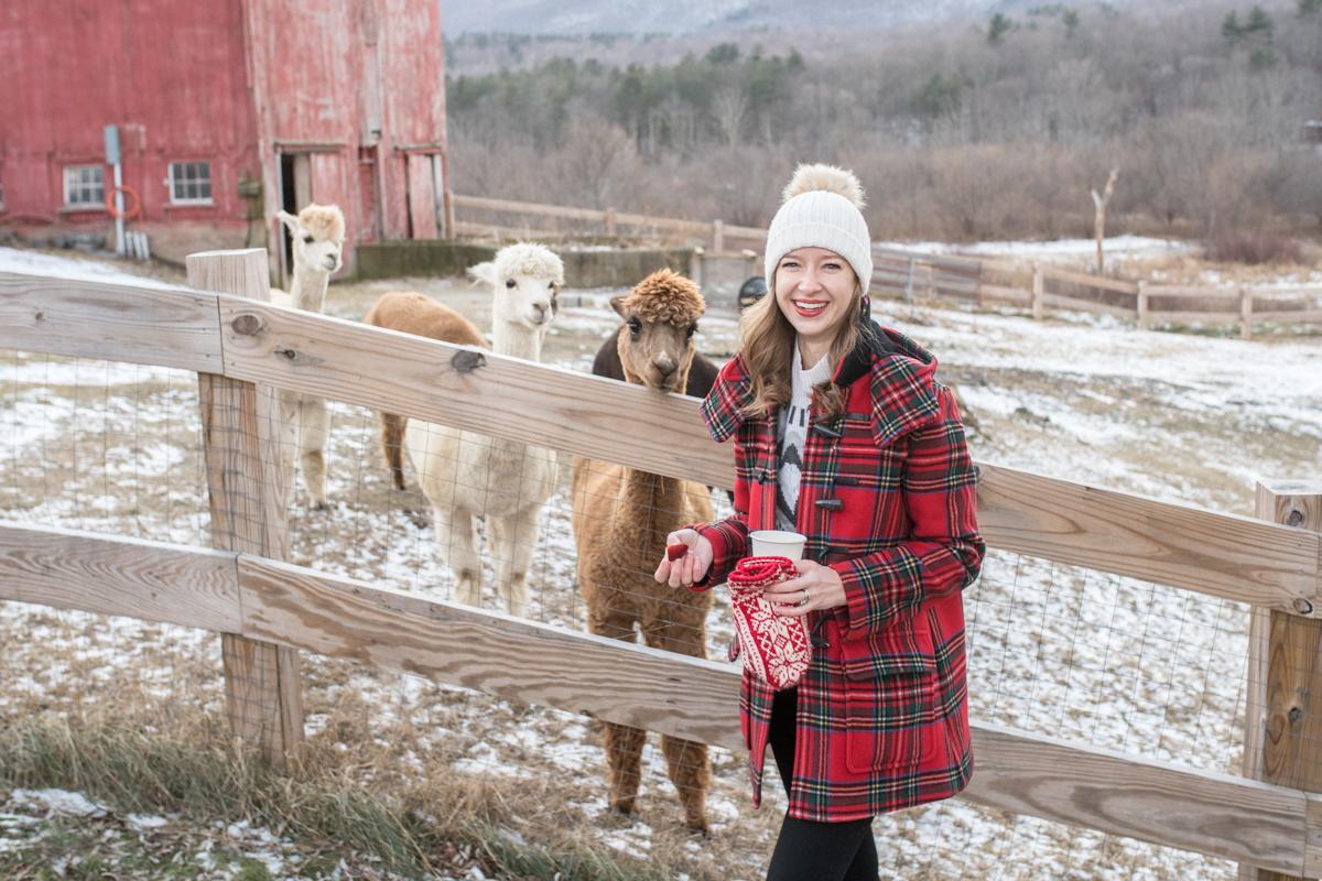 Stacie Flinner Southern Vermont Guide Hill Farm Inn-34.jpg