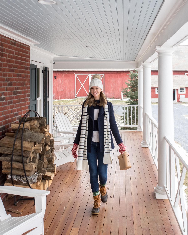 Stacie Flinner Southern Vermont Guide Hill Farm Inn-39.jpg