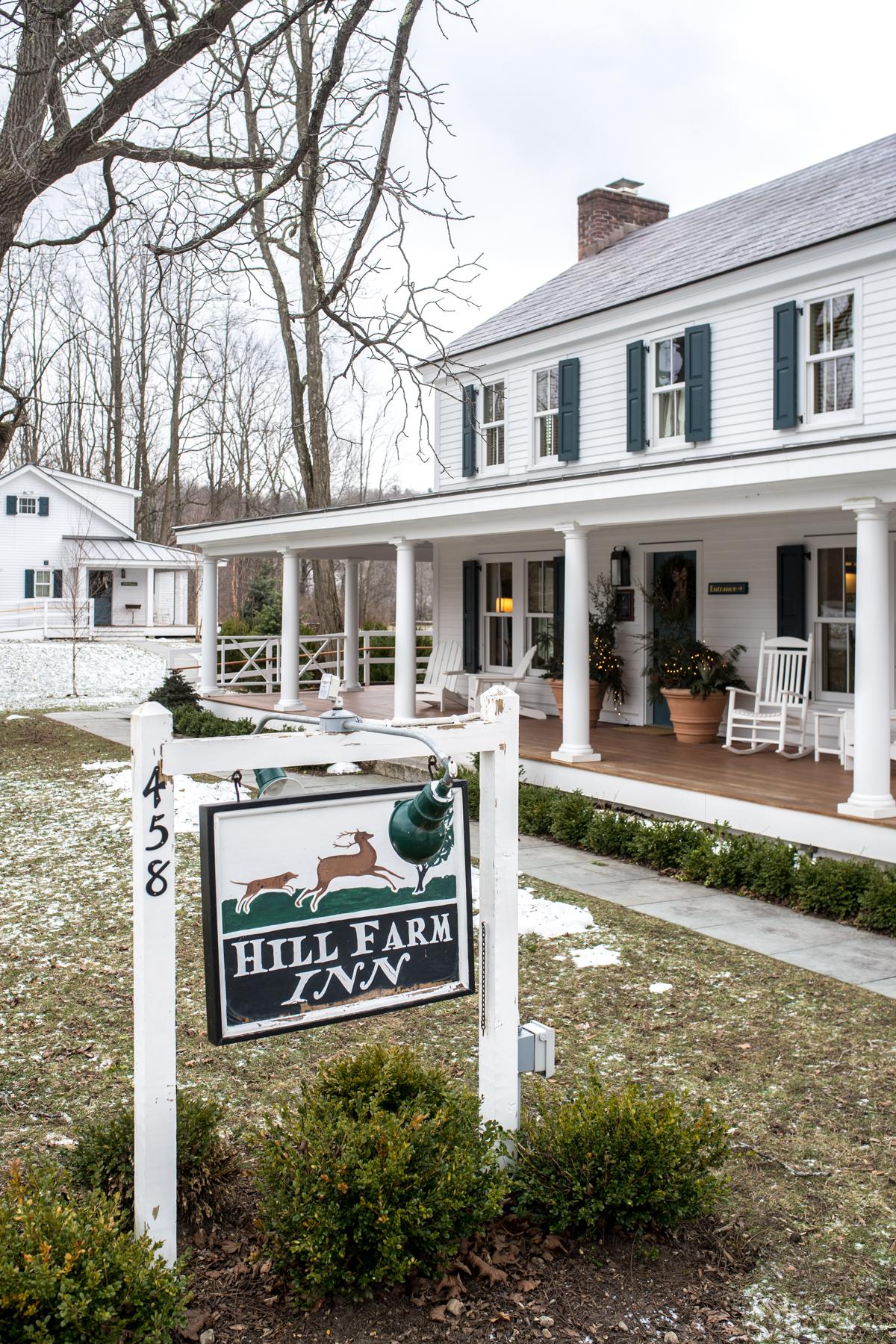 Stacie Flinner Southern Vermont Guide Hill Farm Inn-43.jpg