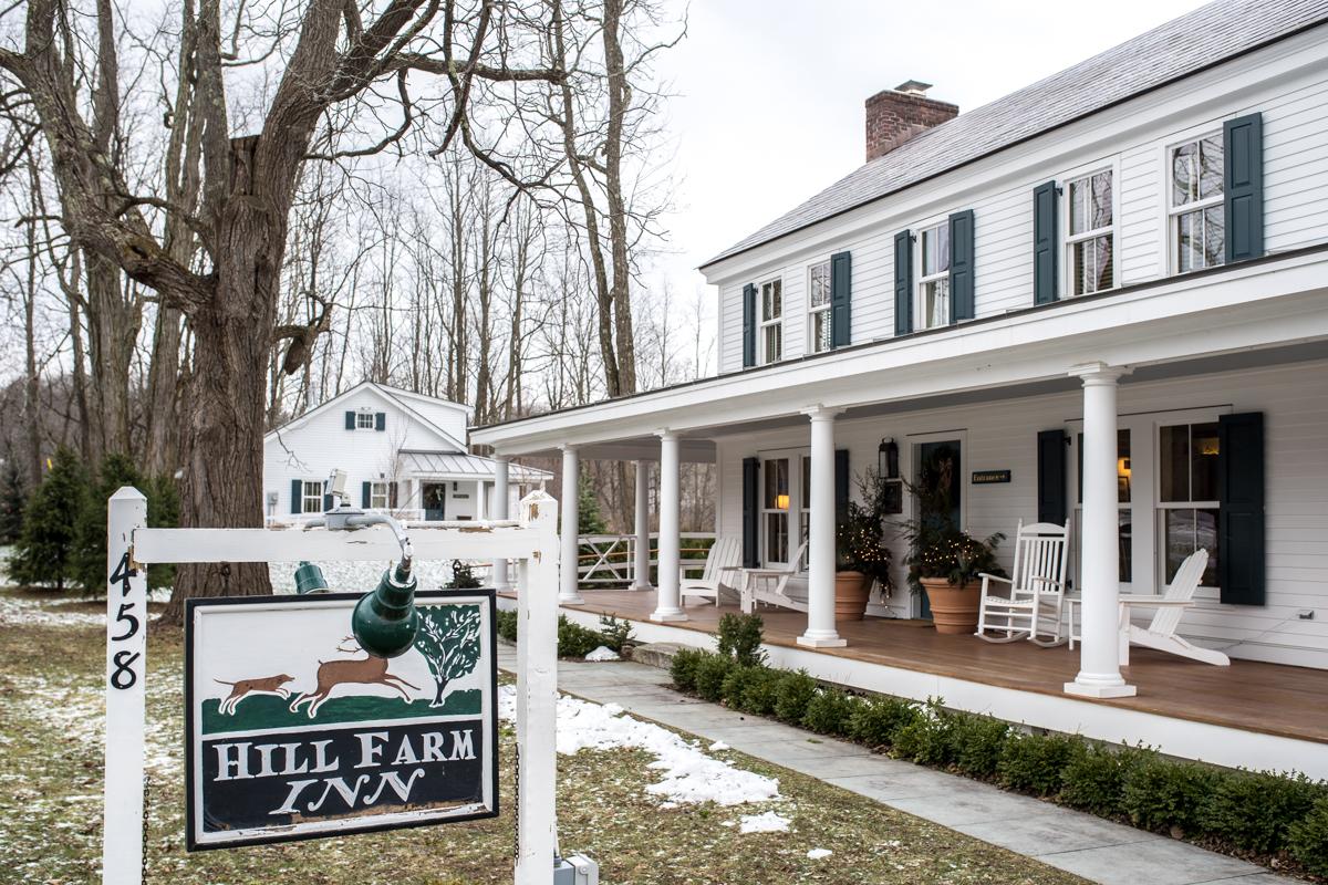 Stacie Flinner Southern Vermont Guide Hill Farm Inn-44.jpg