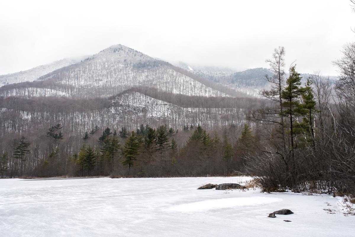 Stacie Flinner Southern Vermont Guide Hill Farm Inn-45.jpg
