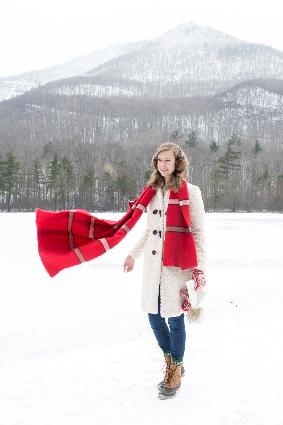 Stacie Flinner Southern Vermont Guide Hill Farm Inn-46.jpg