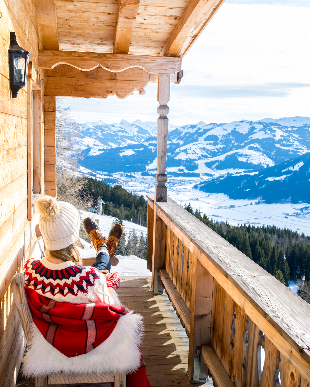 Stacie Flinner x Austria Christmas-1
