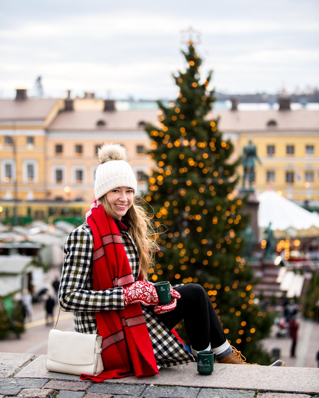 Stacie Flinner x Finland Christmas-1
