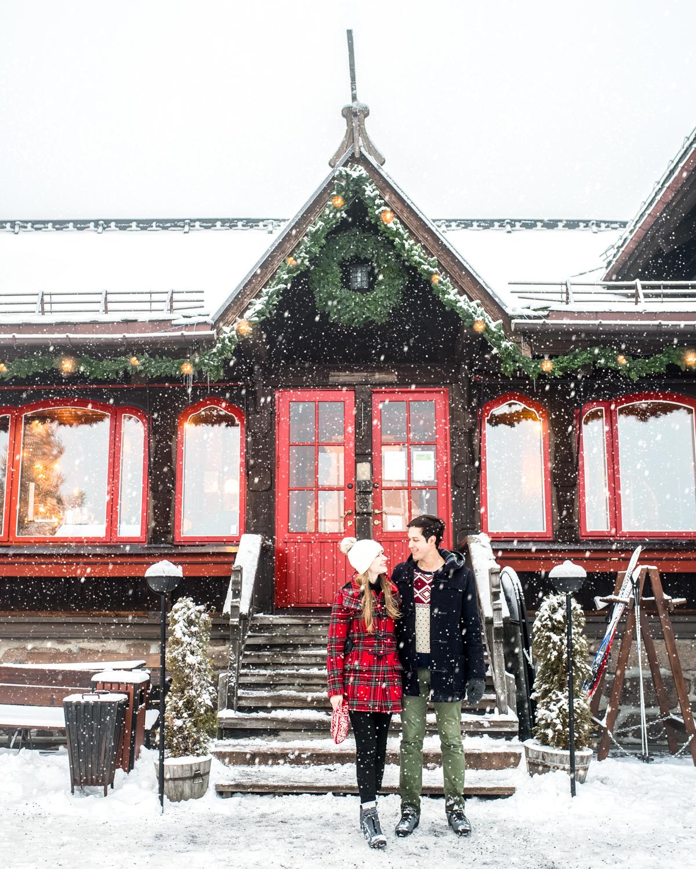 Stacie Flinner x Norway Christmas-1
