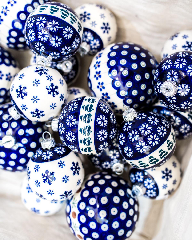 Stacie Flinner x Poland Christmas-1