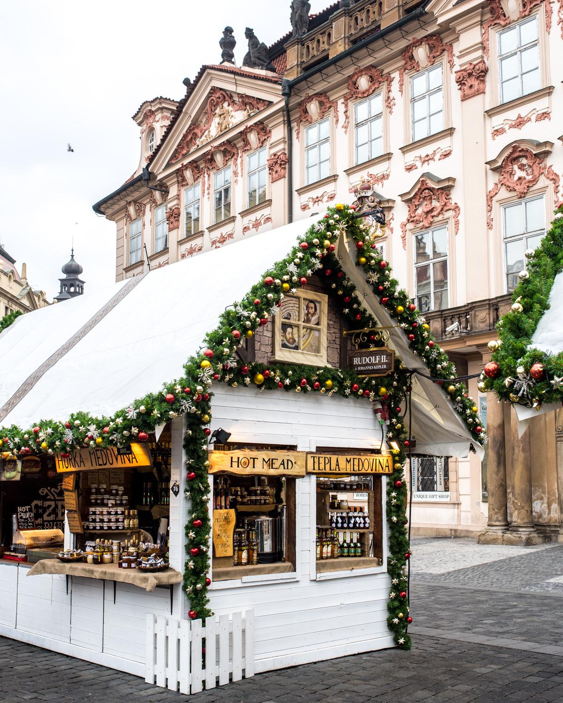 Stacie Flinner x Prague at Christmas-1
