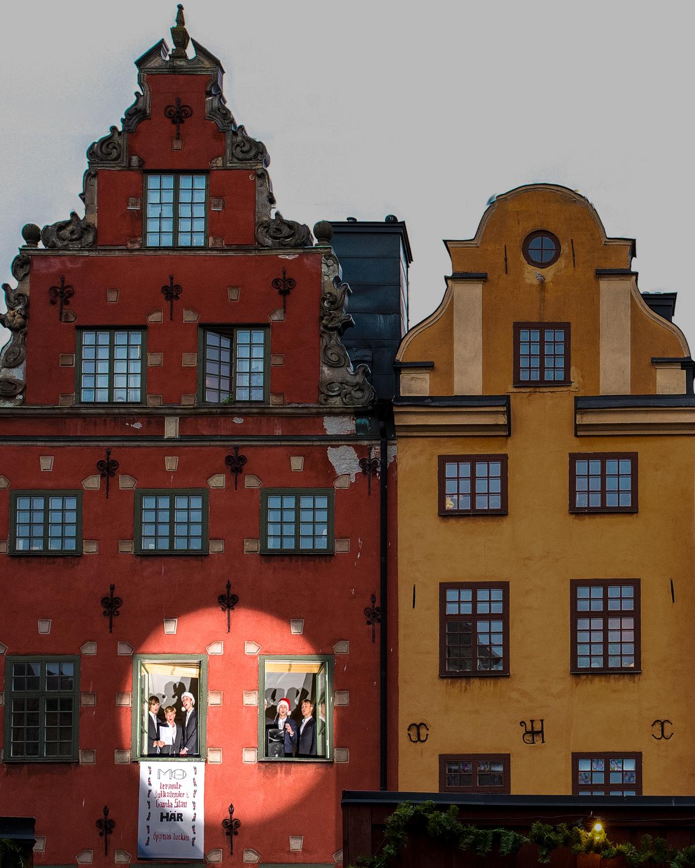 Stacie Flinner x Stockholm Sweden Christmas-1