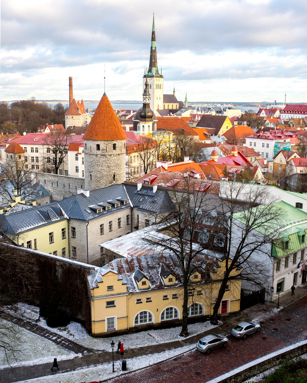 Stacie Flinner x Tallinn Estonia Christmas-1