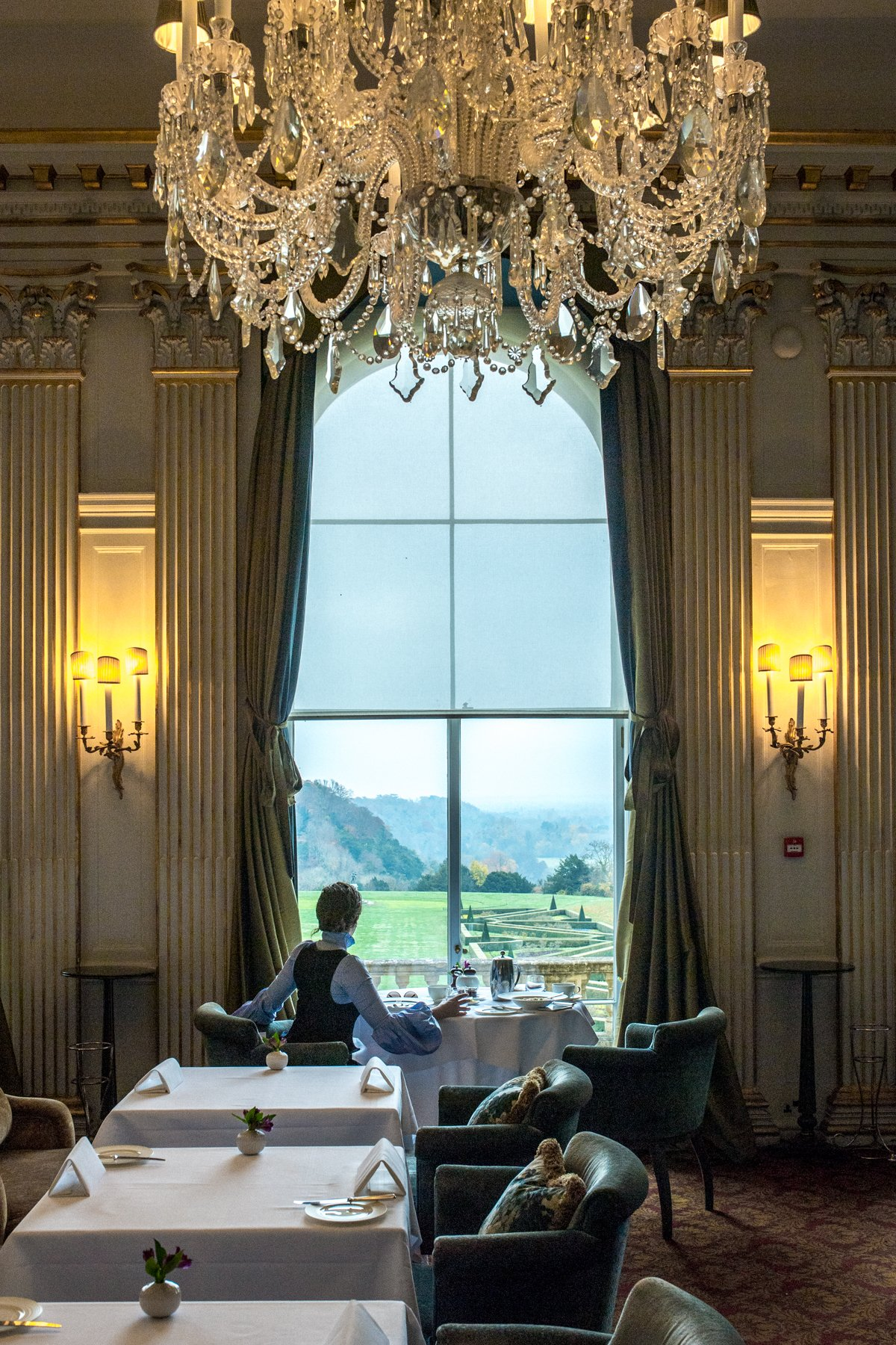 Stacie Flinner Cliveden House Relais Chateaux England-21.jpg