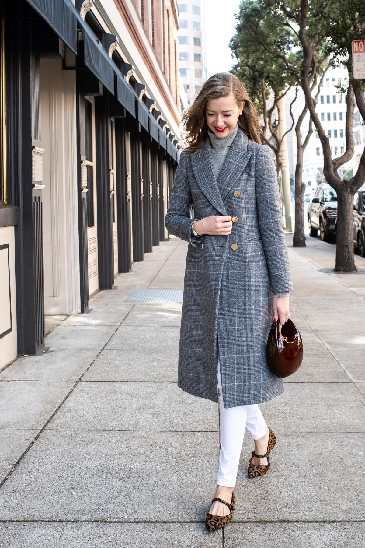 Stacie Flinner Club Monaco Wool Coat-1.jpg