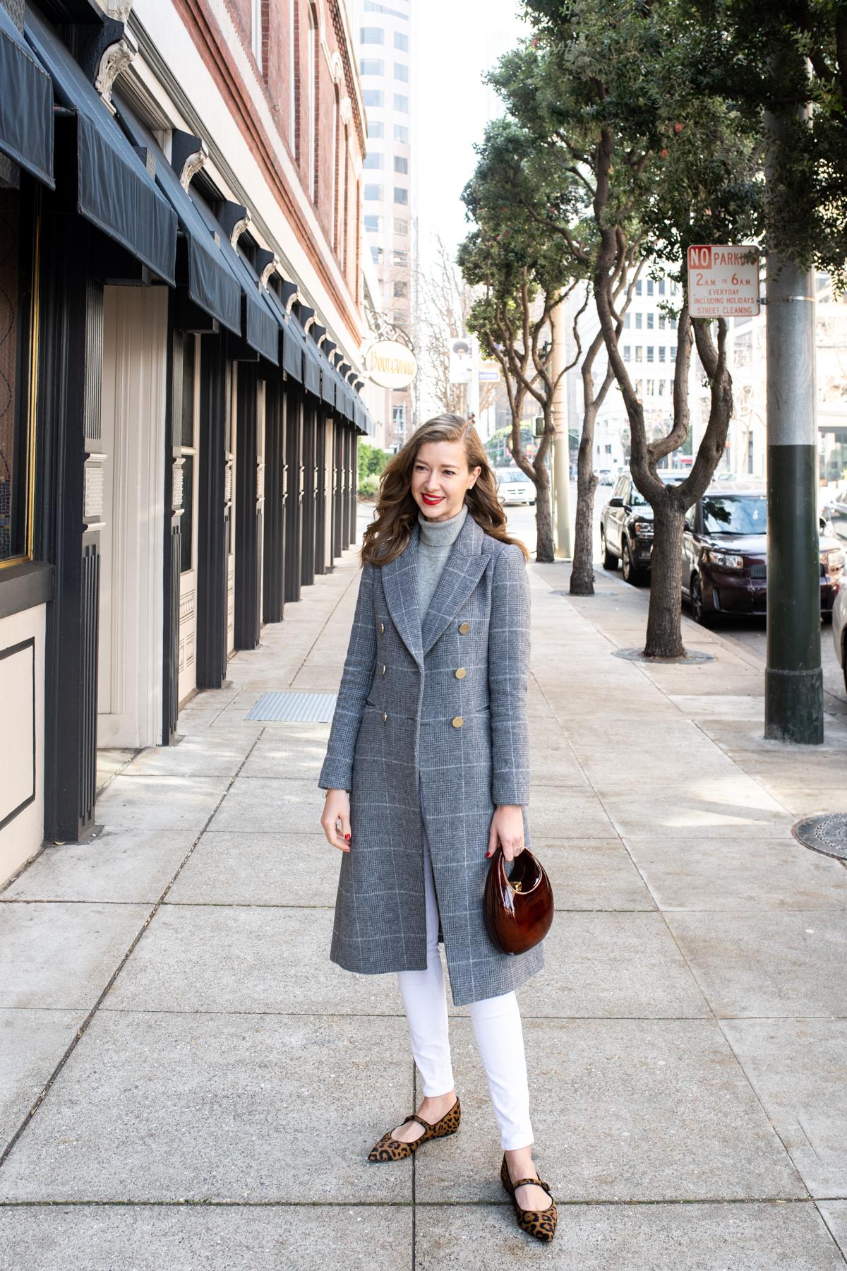 Stacie Flinner Club Monaco Wool Coat-2.jpg