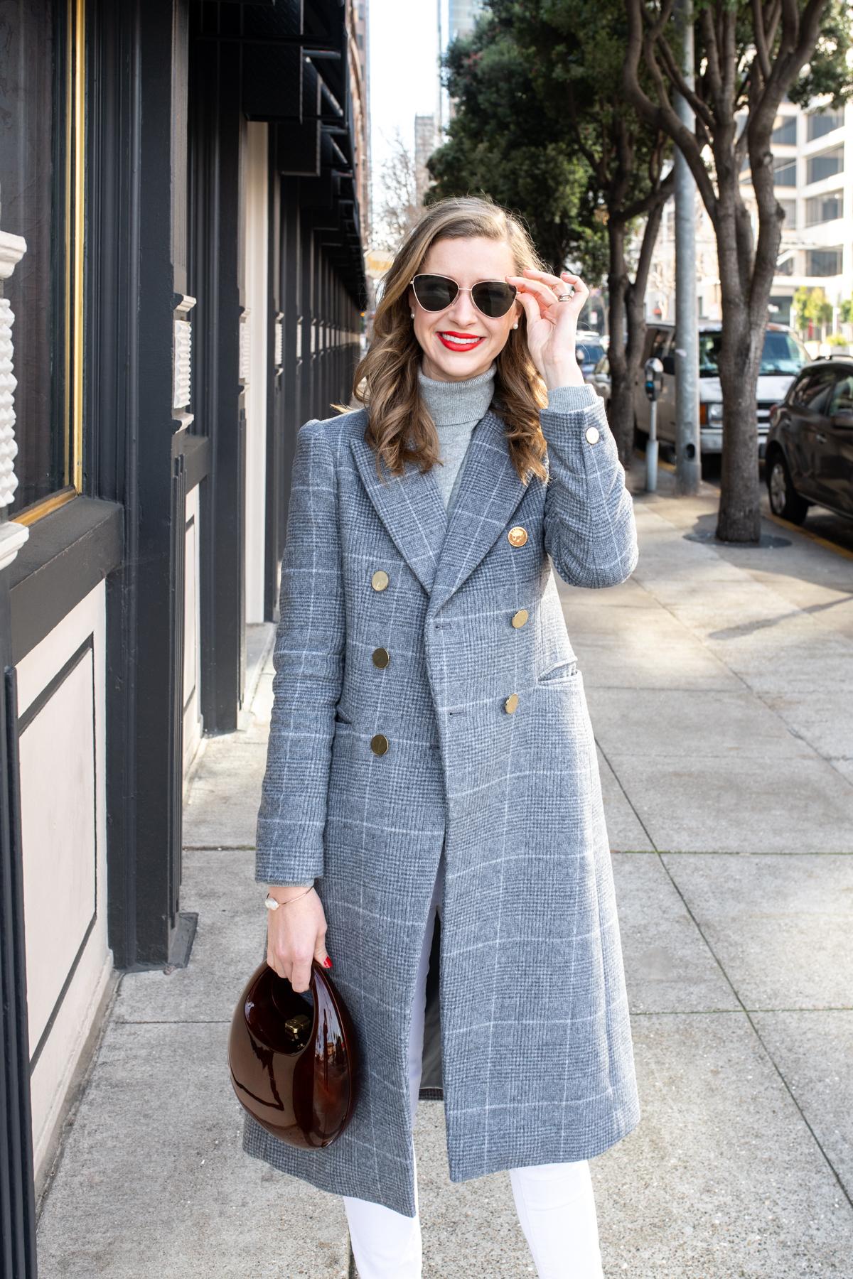 Stacie Flinner Club Monaco Wool Coat-8.jpg