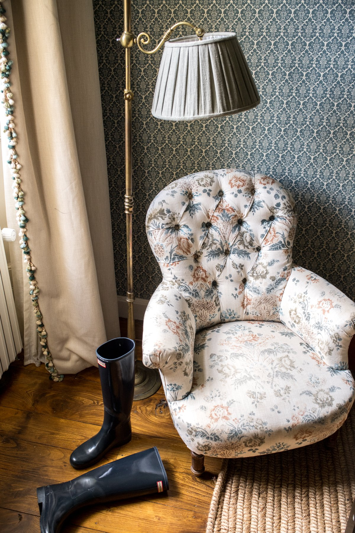 Stacie Flinner Soho House Babington House England-17.jpg
