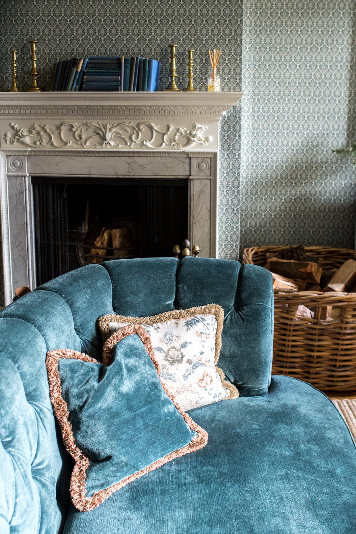 Stacie Flinner Soho House Babington House England-18.jpg