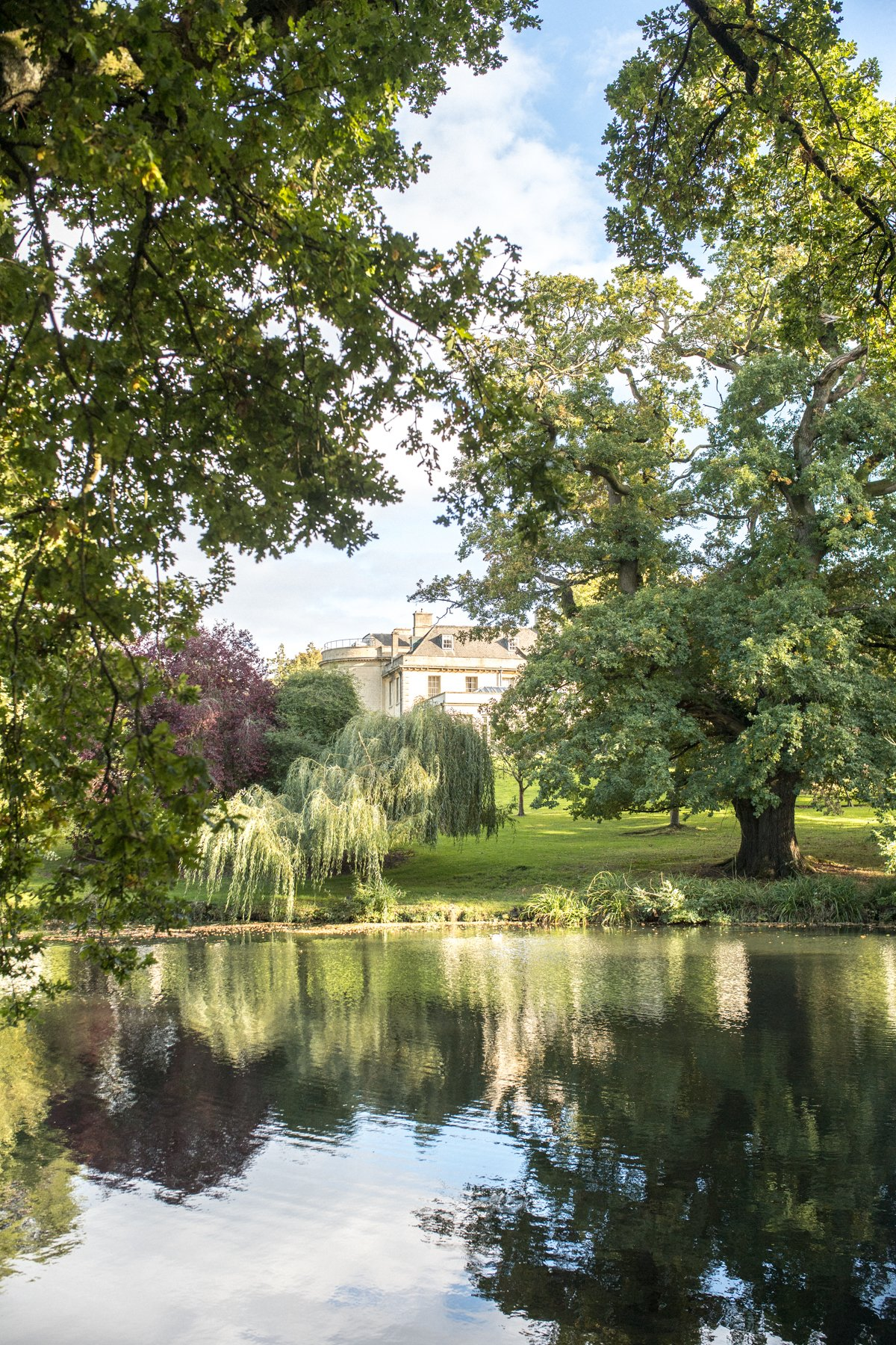 Stacie Flinner Soho House Babington House England-22.jpg
