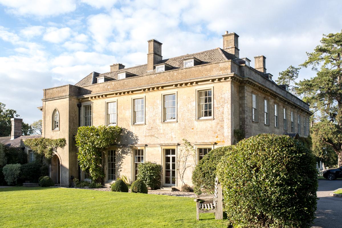Stacie Flinner Soho House Babington House England-31.jpg