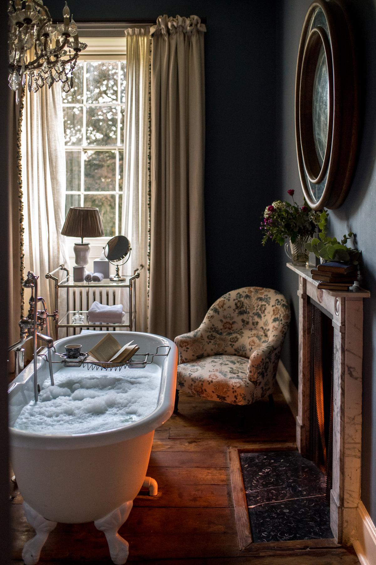 Stacie Flinner Soho House Babington House England-37.jpg