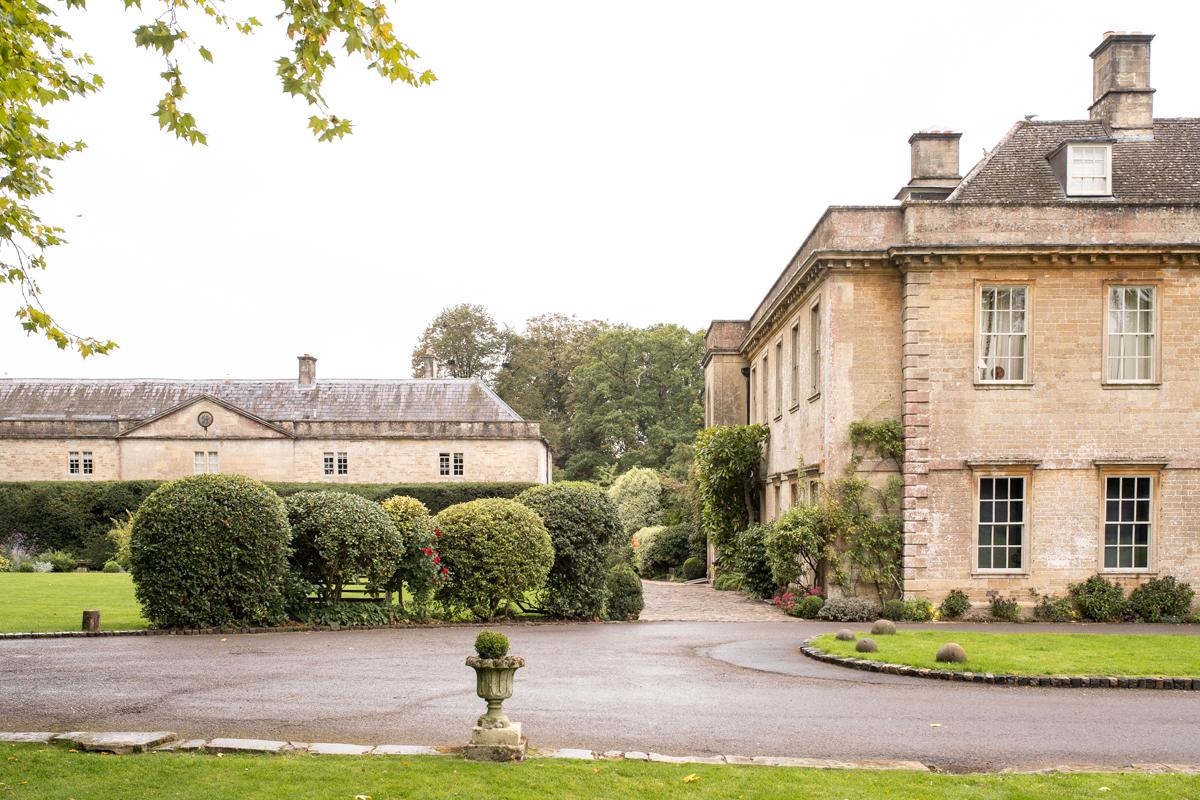 Stacie Flinner Soho House Babington House England-46.jpg