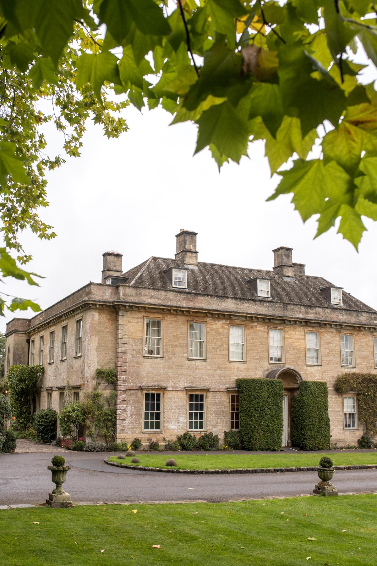 Stacie Flinner Soho House Babington House England-48.jpg