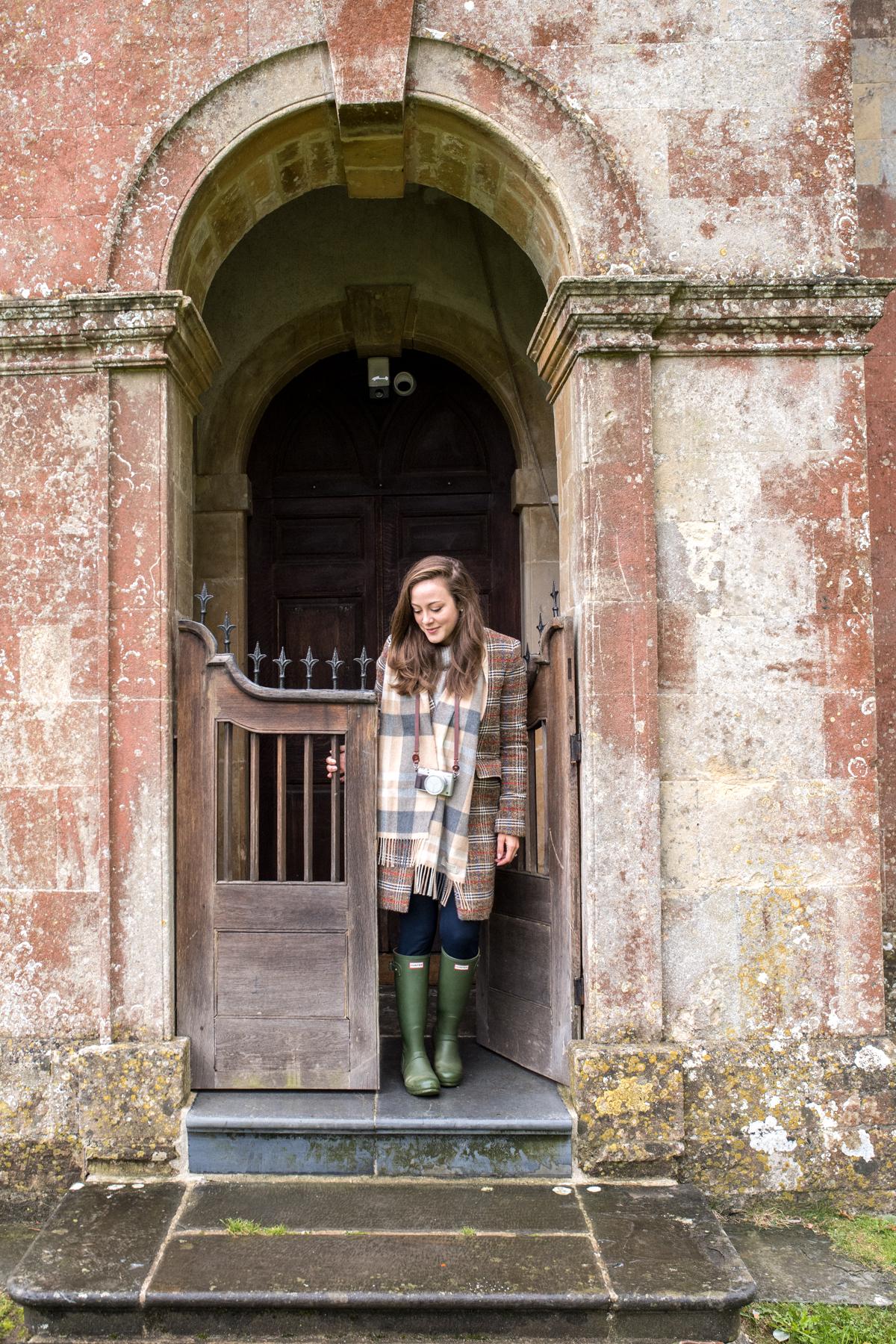 Stacie Flinner Soho House Babington House England-49.jpg