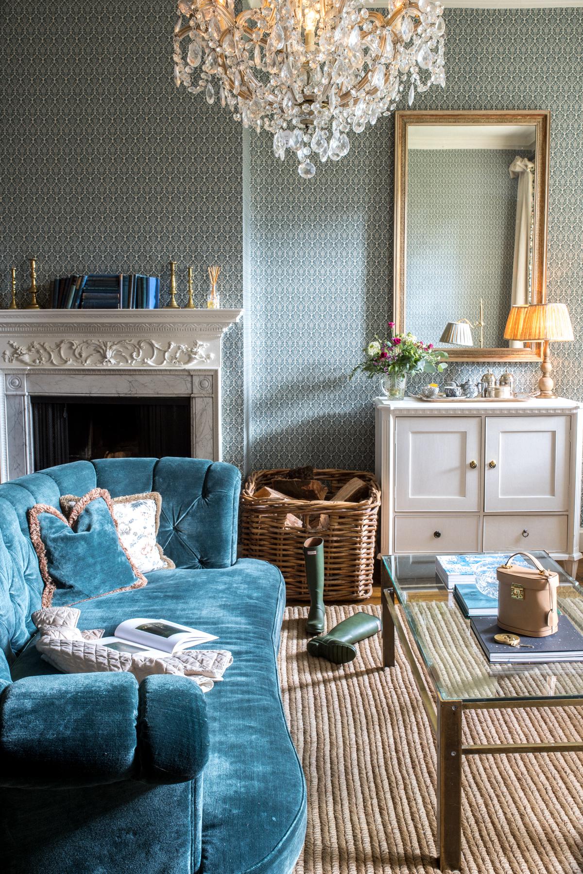Stacie Flinner Soho House Babington House England-6.jpg