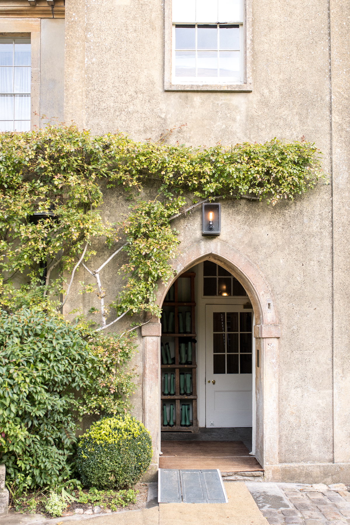 Stacie Flinner Soho House Babington House England-76.jpg