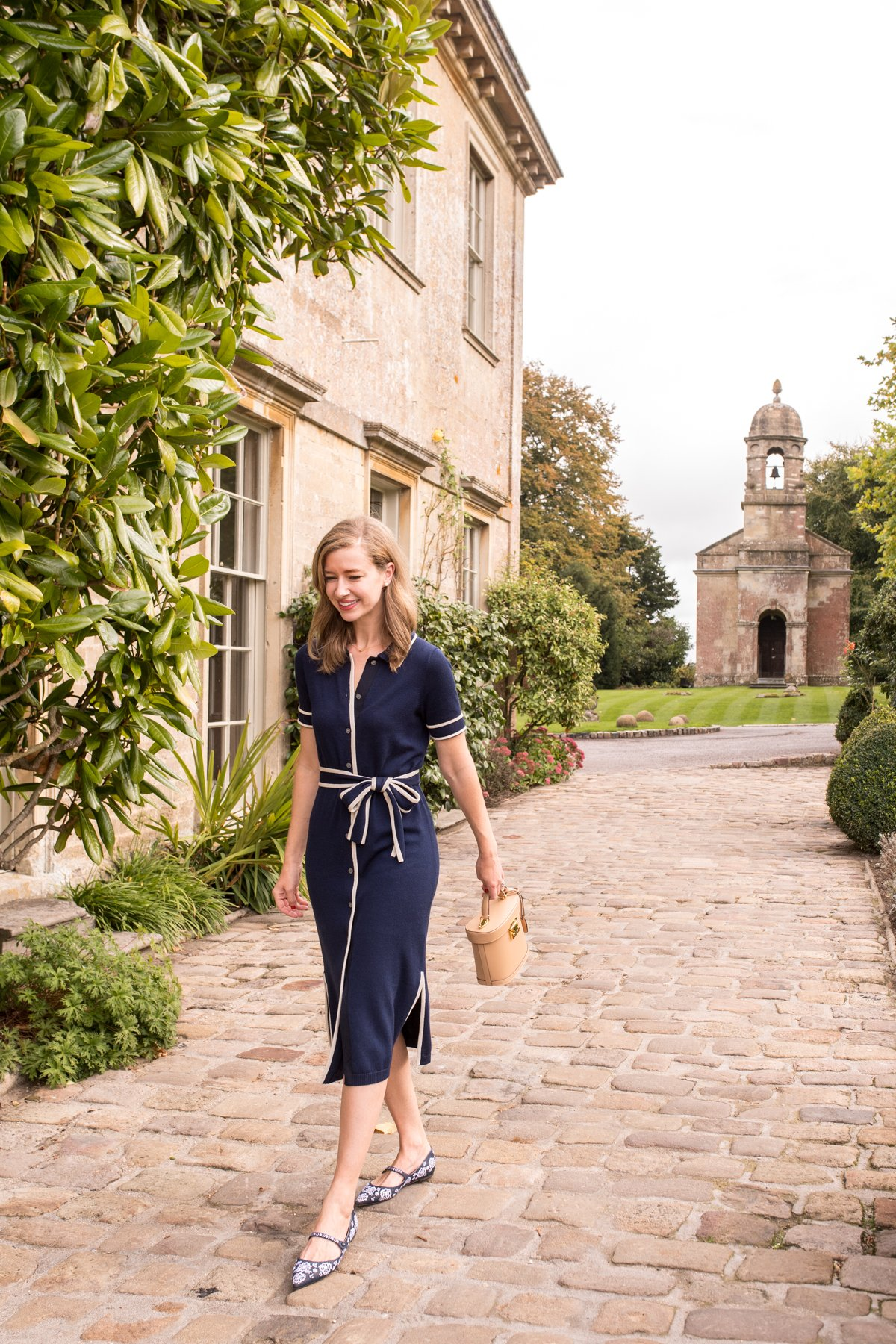 Stacie Flinner Soho House Babington House England-83.jpg