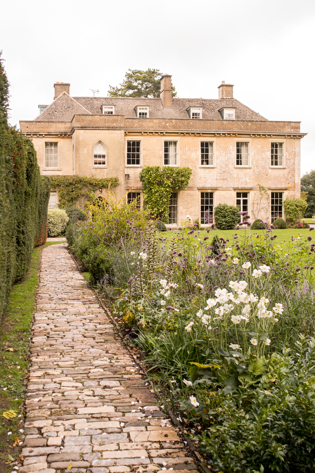 Stacie Flinner Soho House Babington House England-89.jpg