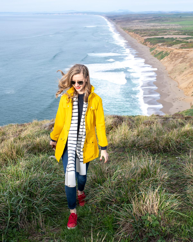 Stacie Flinner Yellow Raincoat-10.jpg