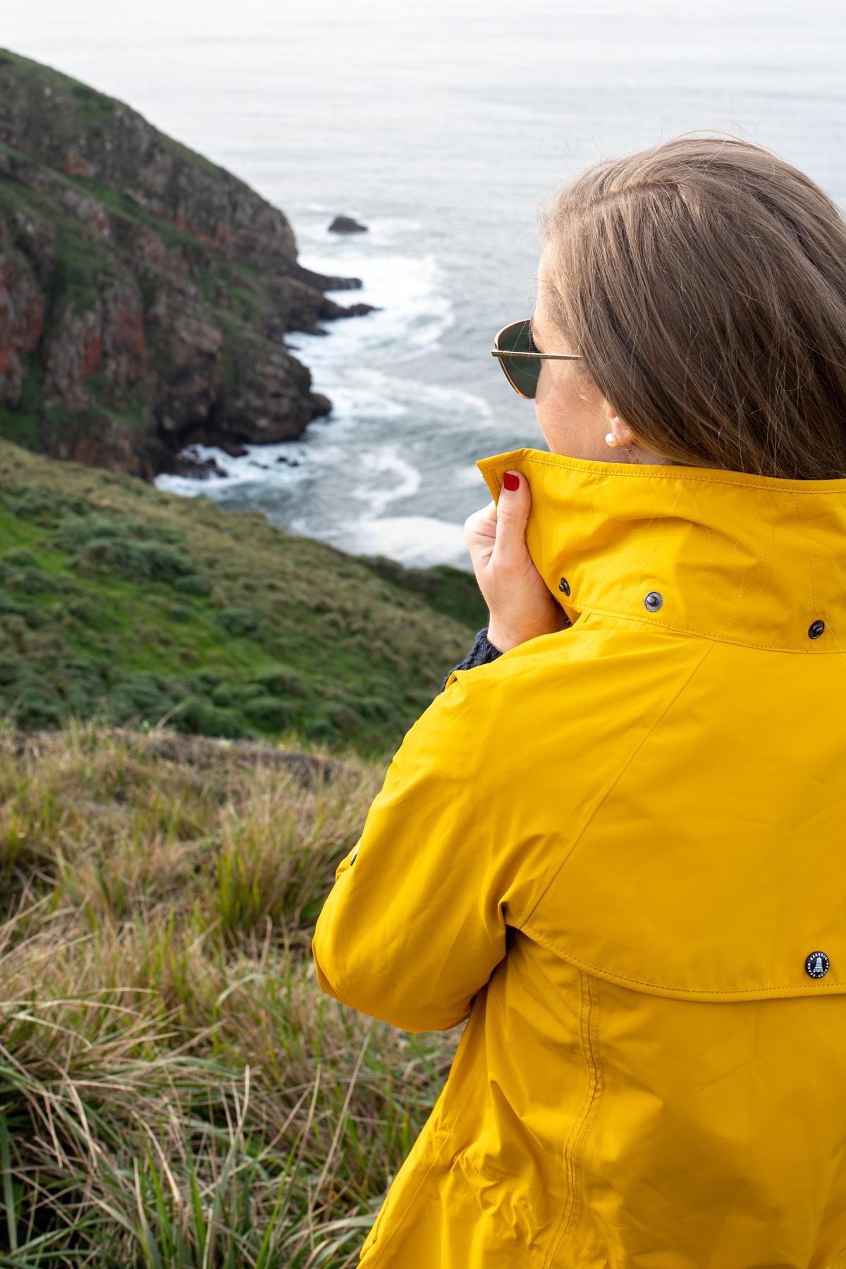 Stacie Flinner Yellow Raincoat-12.jpg
