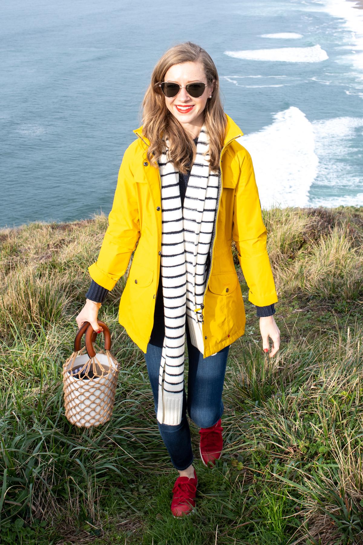 Stacie Flinner Yellow Raincoat-8.jpg