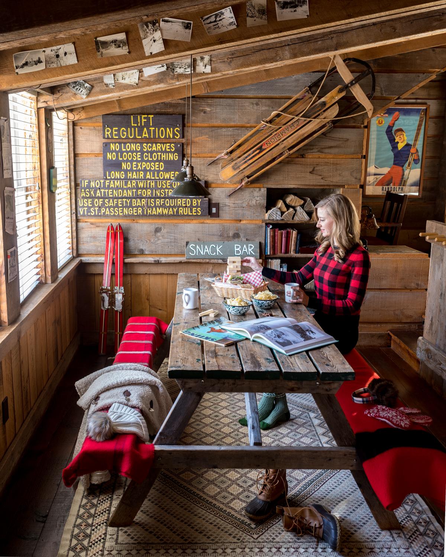 Stacie Flinner x The Pitcher Inn Relais Chateaux Vermont-17.jpg