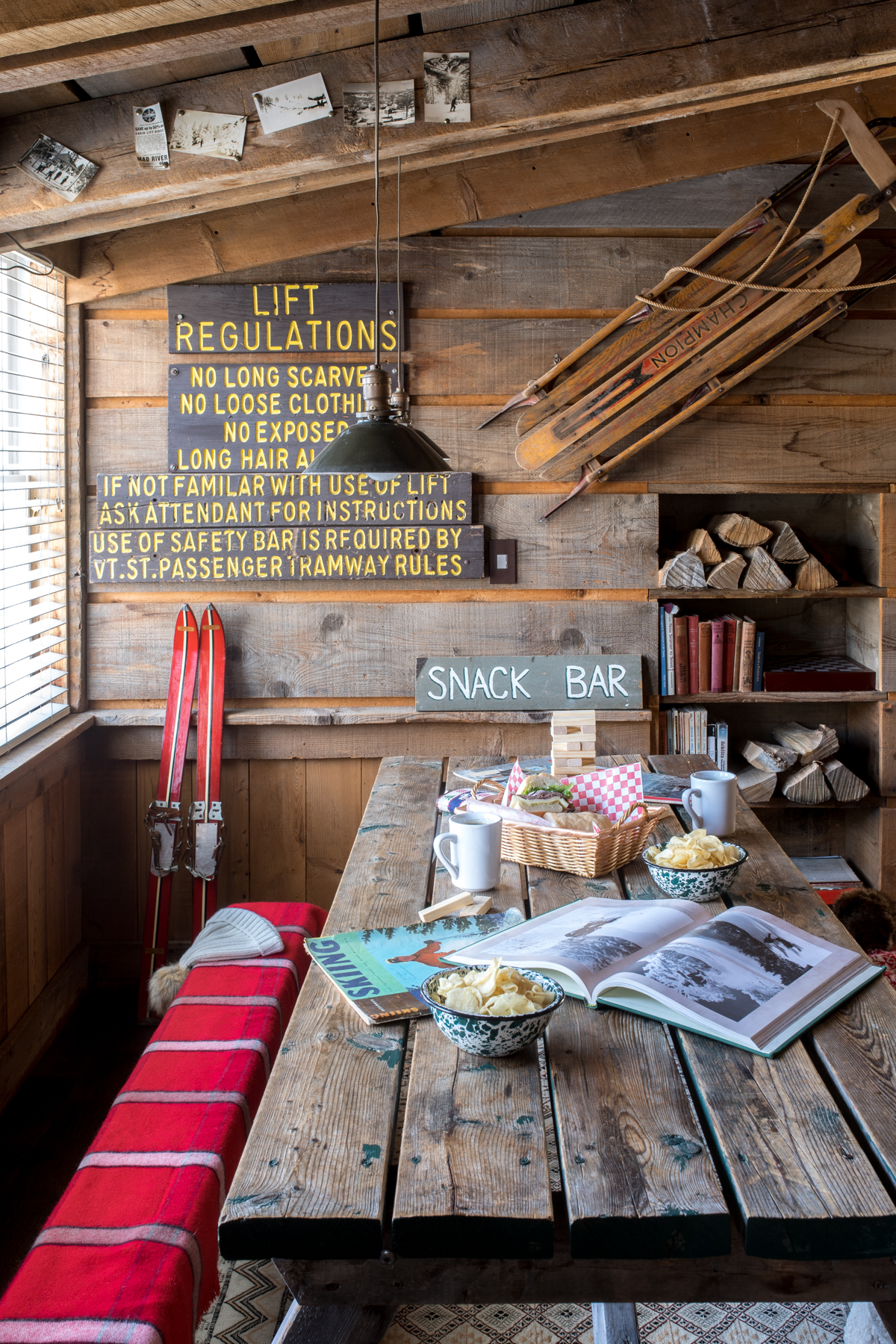 Stacie Flinner x The Pitcher Inn Relais Chateaux Vermont-18.jpg