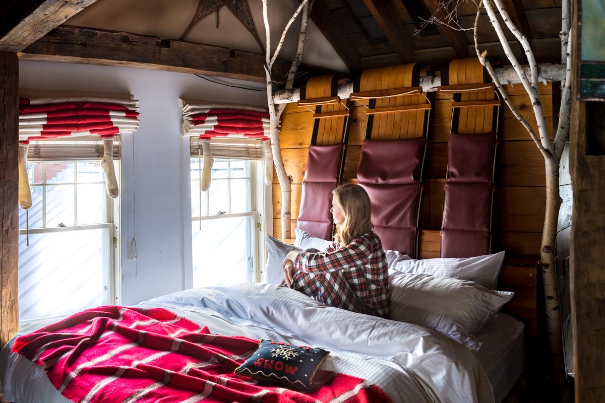 Stacie Flinner x The Pitcher Inn Relais Chateaux Vermont-20.jpg