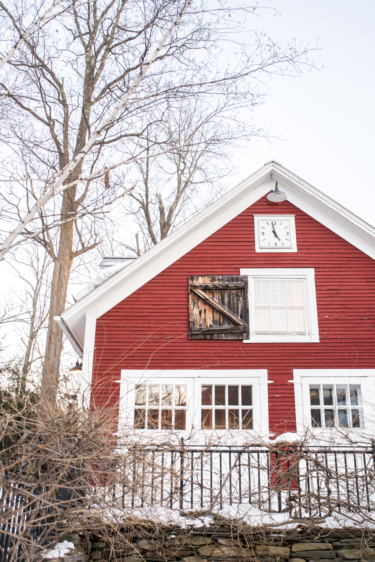 Stacie Flinner x The Pitcher Inn Relais Chateaux Vermont-27.jpg