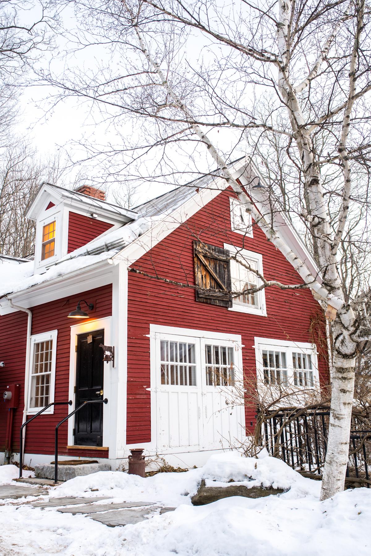 Stacie Flinner x The Pitcher Inn Relais Chateaux Vermont-29.jpg