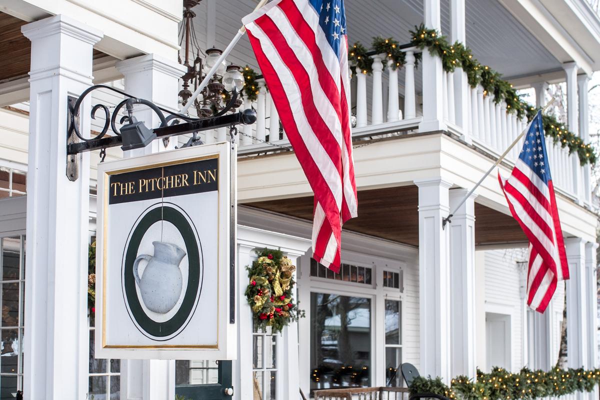 Stacie Flinner x The Pitcher Inn Relais Chateaux Vermont-30.jpg