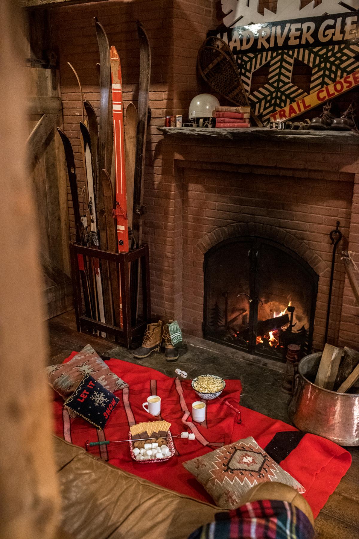Stacie Flinner x The Pitcher Inn Relais Chateaux Vermont-50.jpg