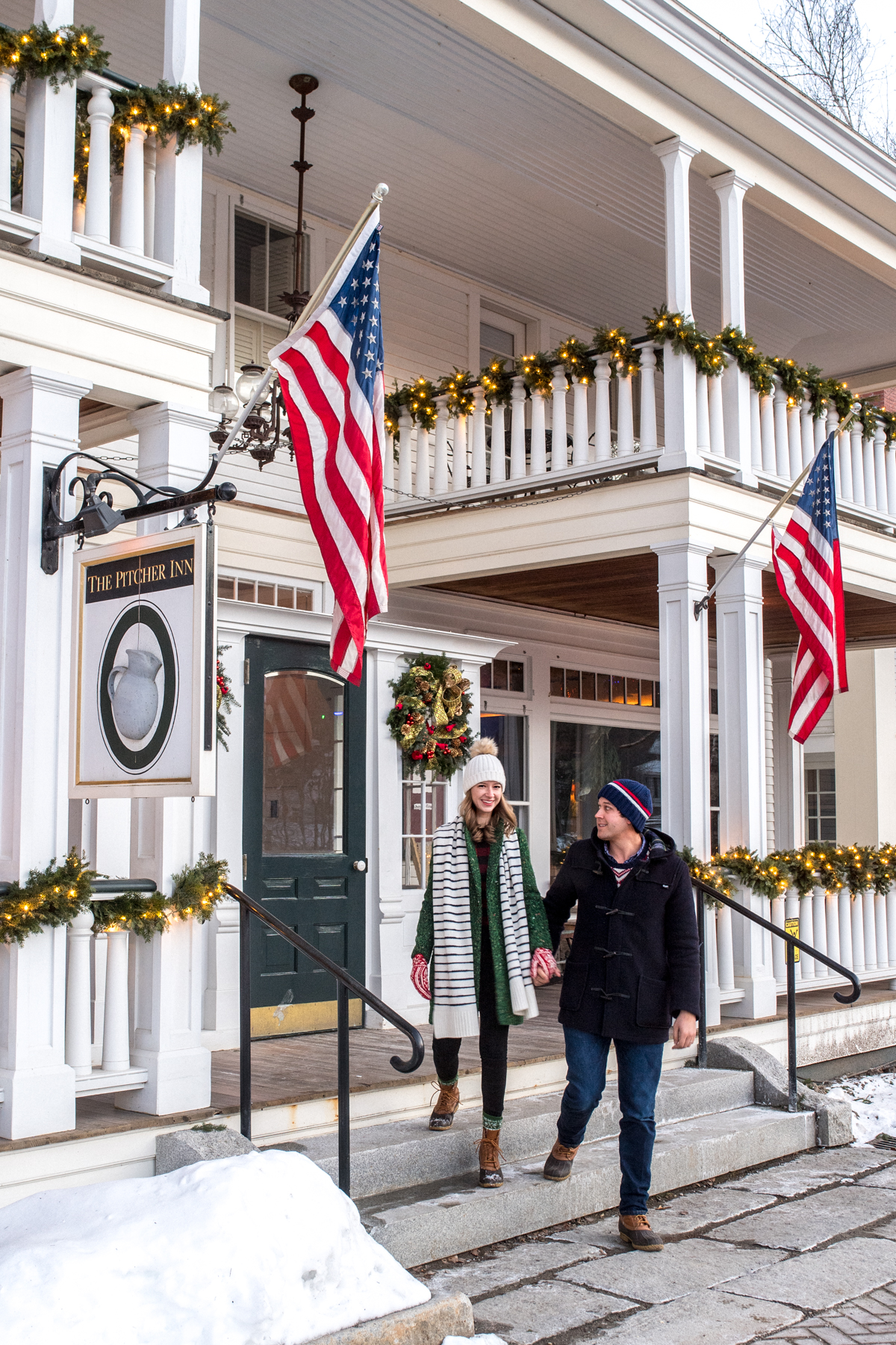Stacie Flinner x The Pitcher Inn Relais Chateaux Vermont-52.jpg